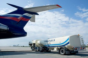 aerofuels